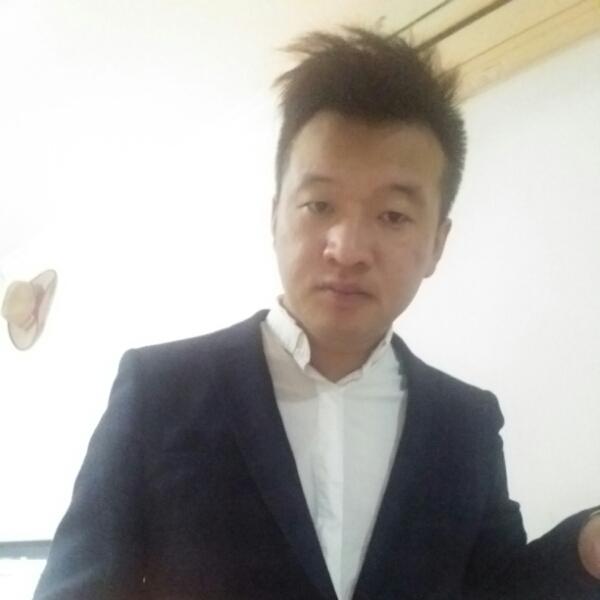 来自刘振义发布的招聘信息:寻找合伙人,利益共享 齐心协力... - 德艺空间设计(北京)有限公司