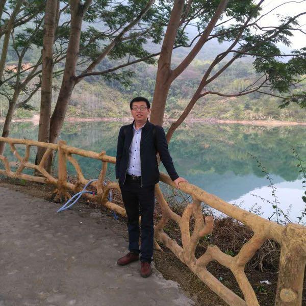 靳康 最新采购和商业信息