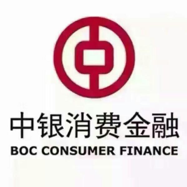 来自赖普玉发布的招商投资信息:办理各种大小额贷款... - 东莞市腾飞经济信息咨询有限公司