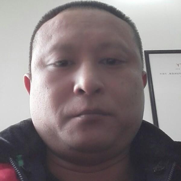 王虎 最新采购和商业信息
