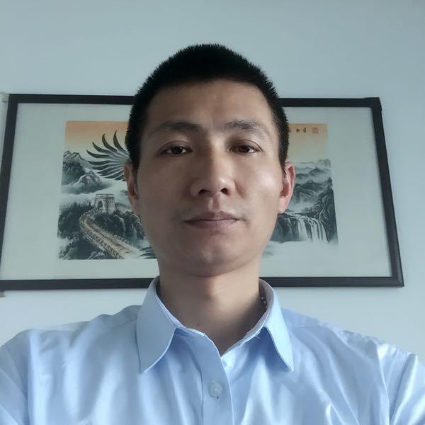 来自柳清波发布的供应信息:本公司是研发芯片(晶圆)的开发生产,销售... - 深圳市兴晶泰科技有限公司