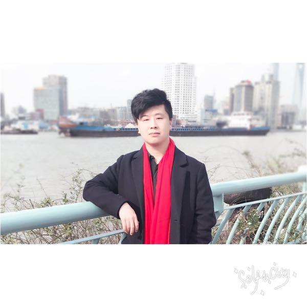 王汉书 最新采购和商业信息