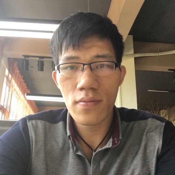 徐珖 最新采购和商业信息