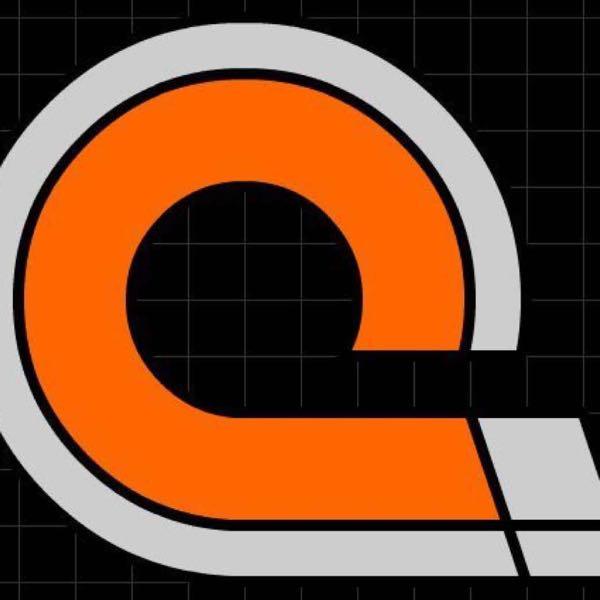 来自杜**发布的供应信息:供应cnc高精密振动盘... - 苏州宏超自动化设备有限公司