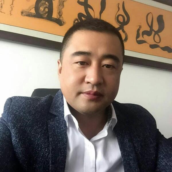 来自吕书涛发布的商务合作信息:我是东北区域做催收工作的企业,有消费金融... - 山西品丰融信金融服务外包有限公司