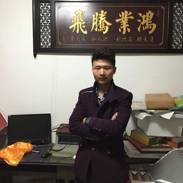 张健 最新采购和商业信息