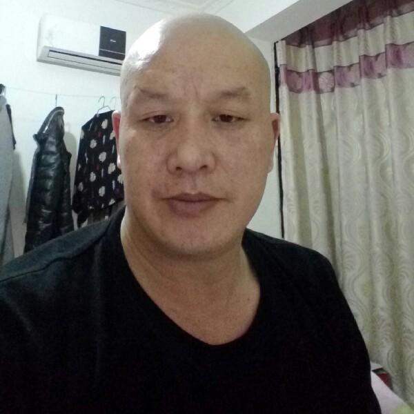曾兰玖 最新采购和商业信息