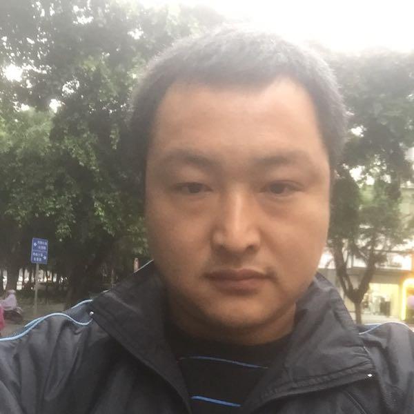 来自韩贵宾发布的商务合作信息:... - 广东中山市瑞佳厨房电器有限公司