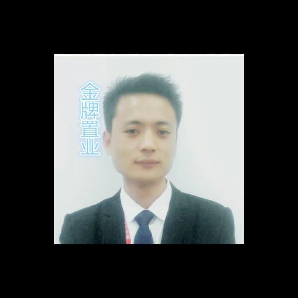 来自刘平发布的招商投资信息: 需要在深,莞,惠三城市买房的可以联系1... - 深圳市家家顺控股集团有限公司