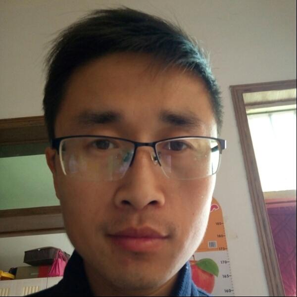 来自王凯发布的招聘信息:平安公司招聘 文员 银行信用卡代办员... - 中国平安保险(集团)股份有限公司