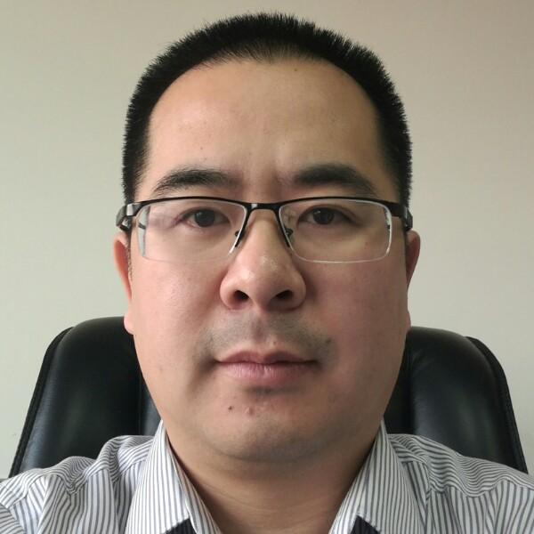 来自何军发布的商务合作信息:风电投资建设运营,ppp项目合作,港口,... - 天津港航工程有限公司