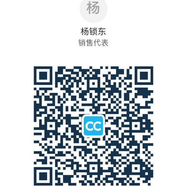 来自杨锁东发布的供应信息:本公司专业压花各类网纹辊,钢辊,铜辊,3... - 上海壮硕印刷科技有限公司