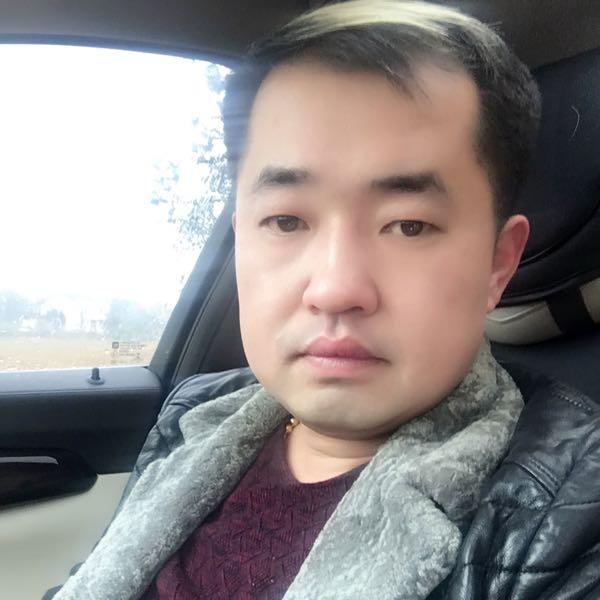 刘水坤 最新采购和商业信息
