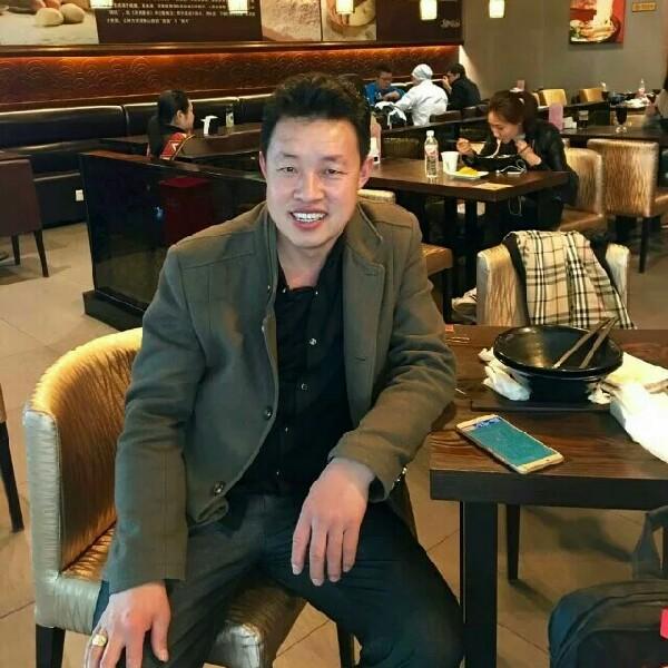 李崞馥 最新采购和商业信息