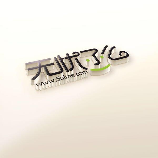 来自张榕发布的公司动态信息:【中国最好的无忧装修服务商】 花上百万甚... - 无锡兰杉信息科技有限公司
