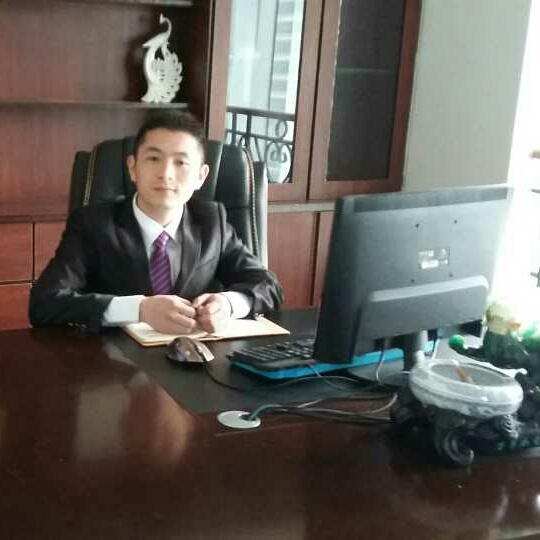陈华衮 最新采购和商业信息