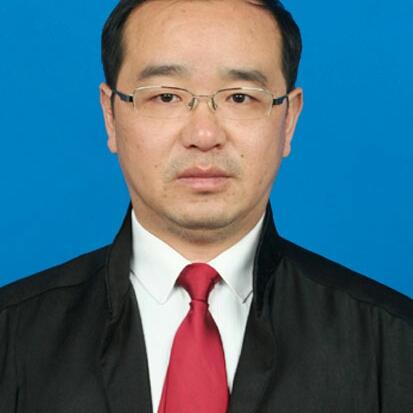 来自刘运治发布的商务合作信息:法律顾问服务... - 四川思诚律师事务所