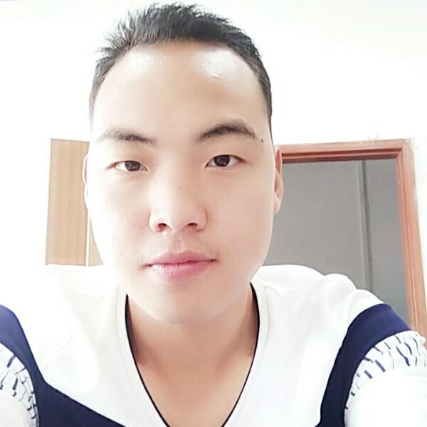 郭云春 最新采购和商业信息