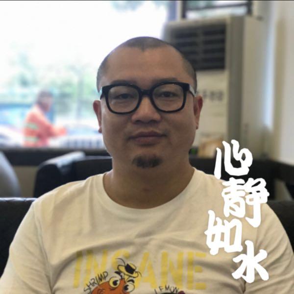 陈国坚 最新采购和商业信息