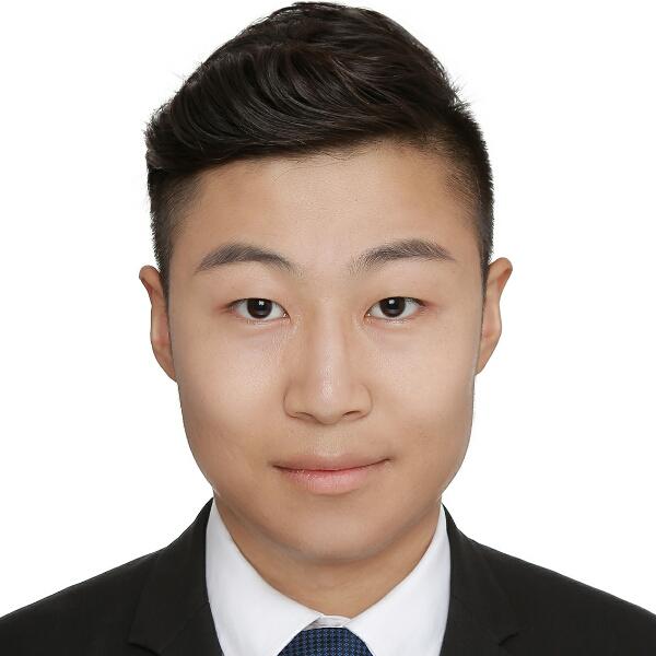 刘伟家 最新采购和商业信息