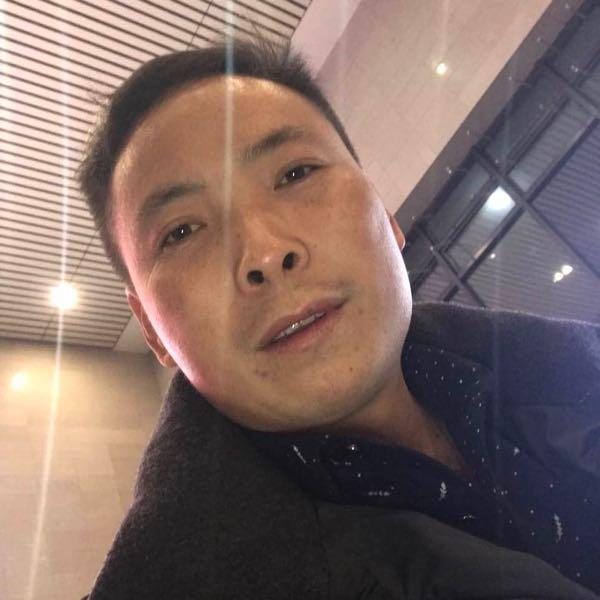 来自杨友生发布的商务合作信息:... - 浙江鸿飞劳务派遣有限公司
