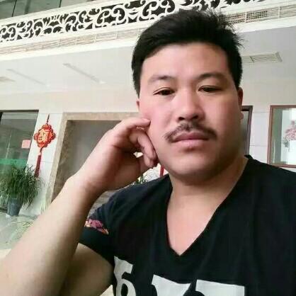 崔北勇 最新采购和商业信息