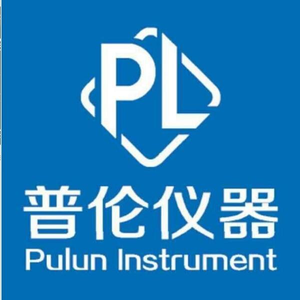 陈镇州 最新采购和商业信息