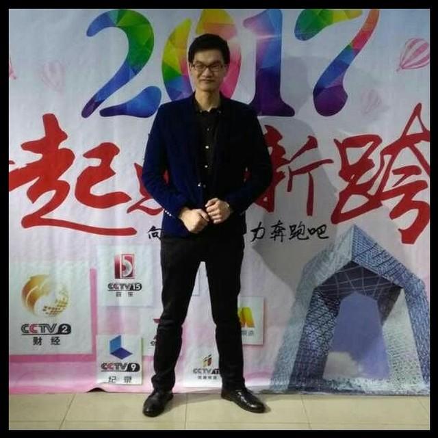 来自宋畔齐发布的供应信息:您好: ... - 北京中视百纳国际广告有限公司