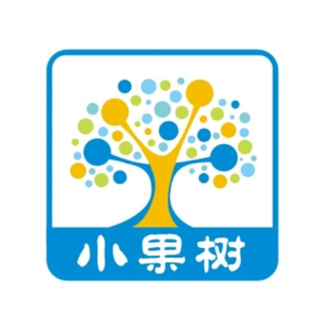 来自黄强发布的供应信息:小果树品牌,中国原创精品绘本。... - 北京恒信童友图书有限公司