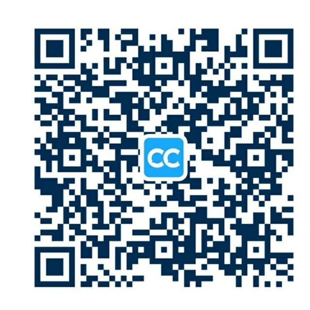 来自刘培亮发布的商务合作信息:... - 山东鑫天河新材料科技有限公司