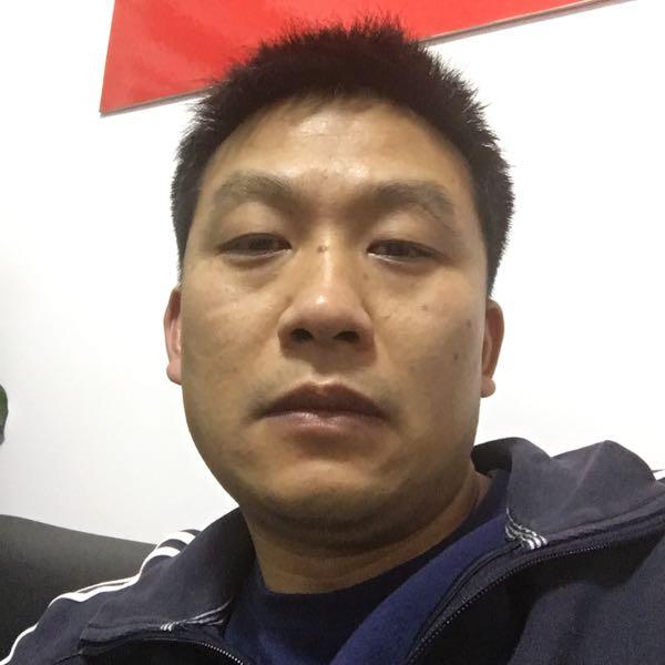 陈辉 最新采购和商业信息