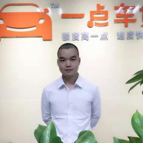 来自王九龙发布的商务合作信息:... - 深圳前海一点科技有限公司