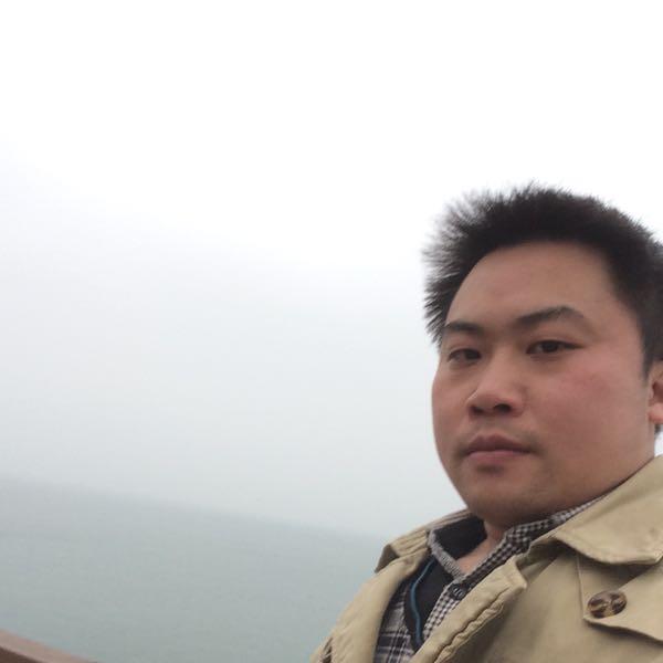 黄跃华 最新采购和商业信息