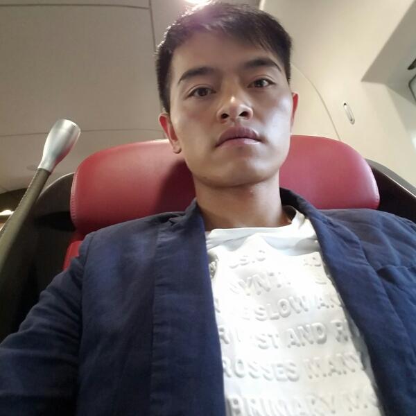 王成勇 最新采购和商业信息
