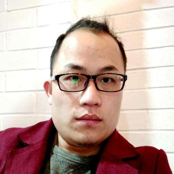 来自叶继军发布的商务合作信息:希望同行业人有发展的人一起合作... - 上海合合信息科技发展有限公司