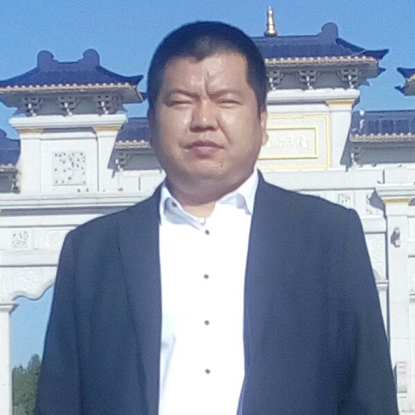 杨占强 最新采购和商业信息