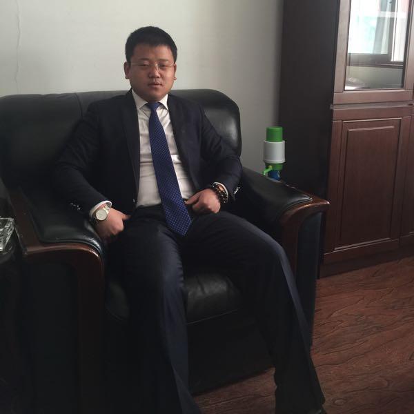 郝光辉 最新采购和商业信息