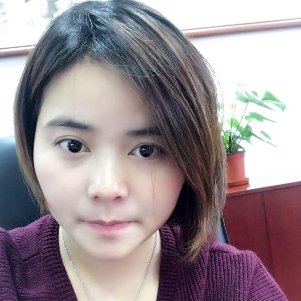 来自汪佩佩发布的商务合作信息:森维园林(833238)新三板创新层 〓... - 上海刭亟投资管理有限公司