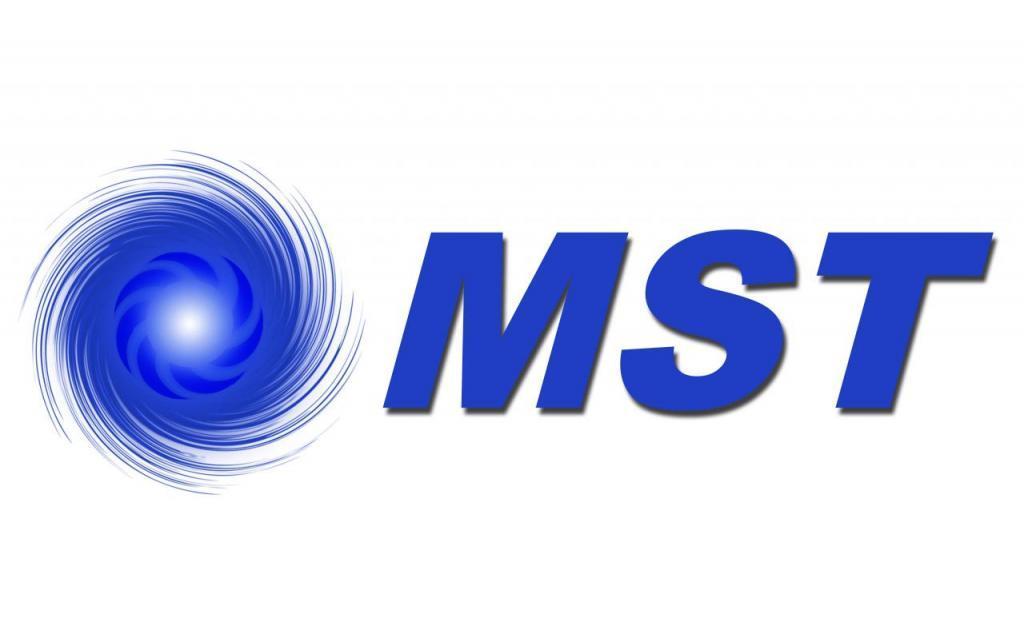 无锡沪东麦斯特环境科技股份有限公司 最新采购和商业信息