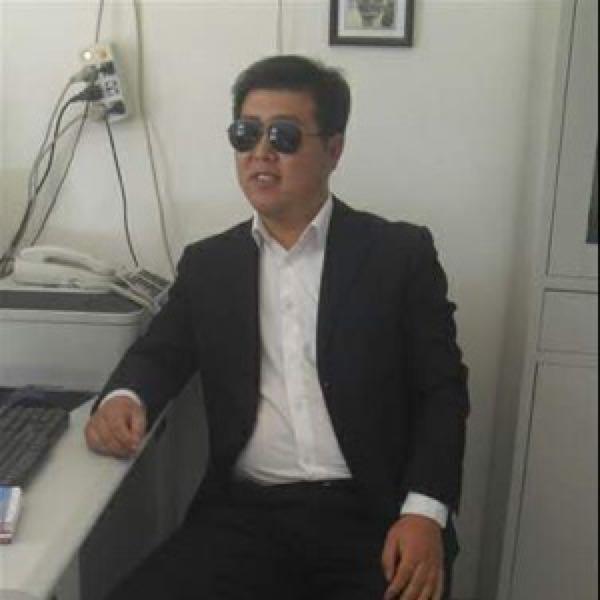 蔡文飞 最新采购和商业信息
