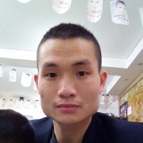 蔡锦州 最新采购和商业信息