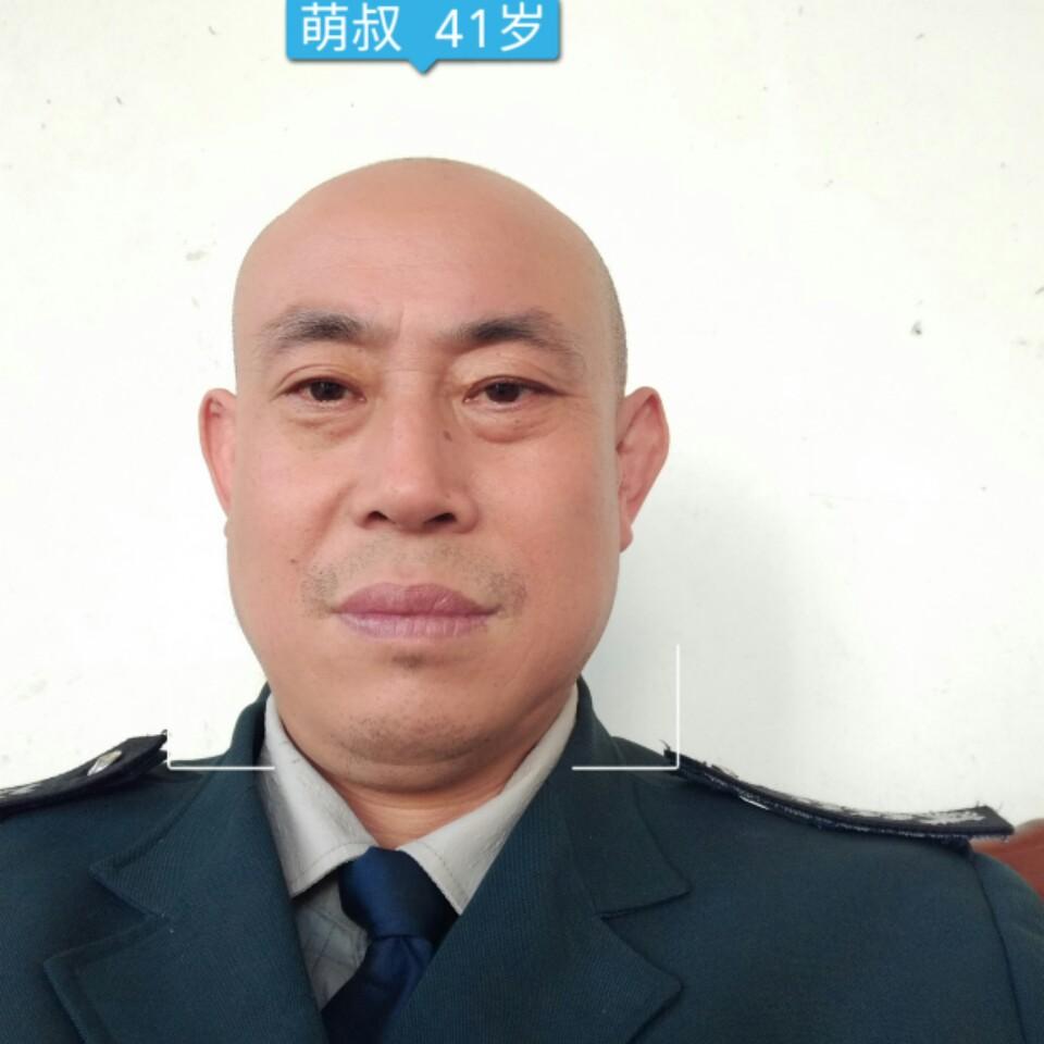 来自牛佩昌发布的公司动态信息:... - 福建泉州市晋江市保安公司