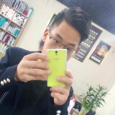 来自肖**发布的公司动态信息:涨价涨价涨价涨涨不停呀... - 广东顺德贵福电器科技有限公司
