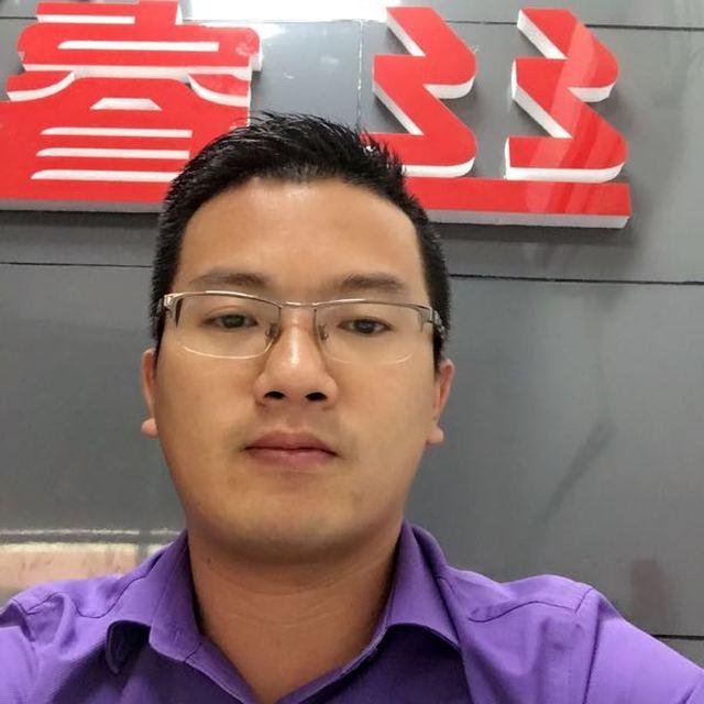 蔡国强 最新采购和商业信息