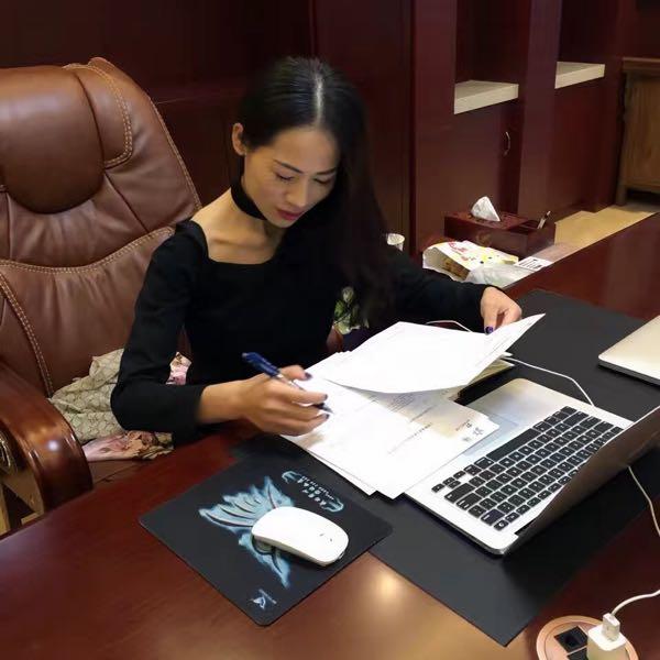 来自吴秋婷发布的招商投资信息:... - 爱沃医疗健康产业集团