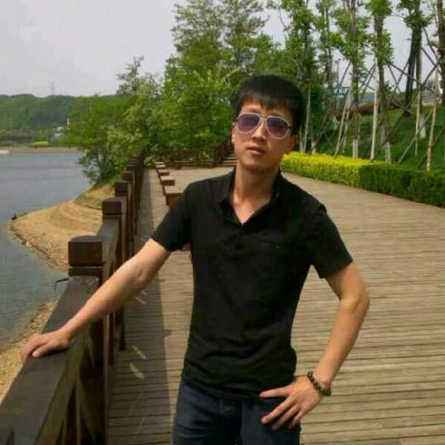 李清龙 最新采购和商业信息