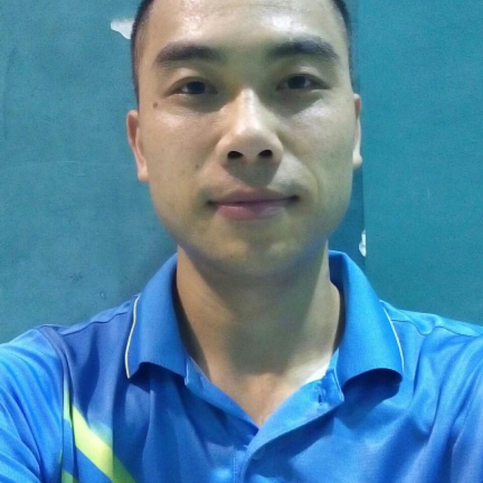 朱浩勇 最新采购和商业信息