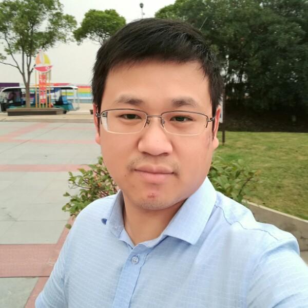 张文安 最新采购和商业信息