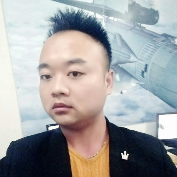 张小龙 最新采购和商业信息