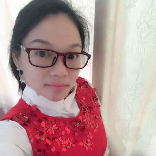 徐元元 最新采购和商业信息